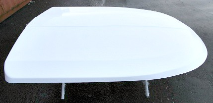 018_450x300.jpg 013_450x300.jpg & Fibreglass Hardtops for Boats